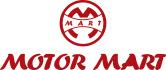 Motor Mart