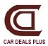 Car Deals Plus