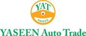 Yaseen Auto Trade