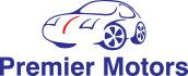 Premier Motors
