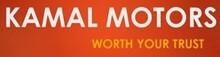 Kamal Motors