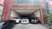 Assra Motors