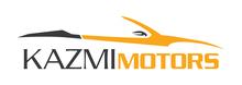 Kazmi Motors