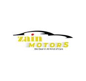 Zain Motors