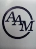 Al Aziz Motors