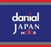 Danial Japan Motor