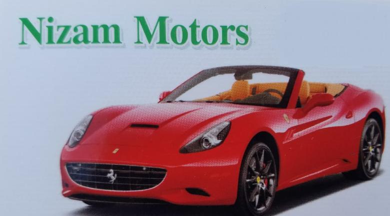 Nizam Motors