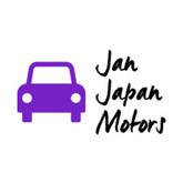 Jan Japan Motors