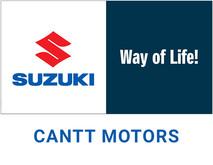 Suzuki Cantt Motors
