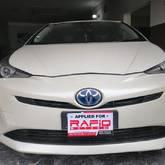 Rafiq Motors