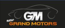 New Grand Motors