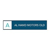 Al Hamd Motors Old