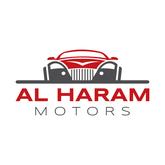 AL HARAM & Bukhari Motors
