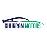 Khurram Motors