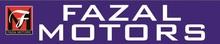 Fazal Motors