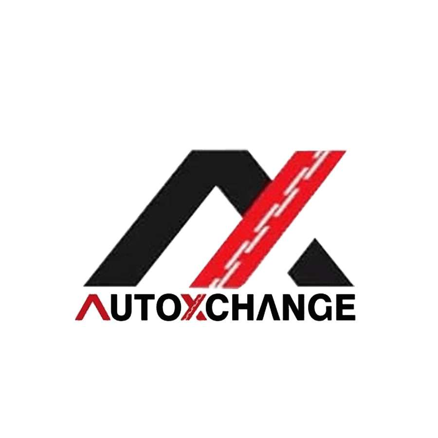 Auto Xchange