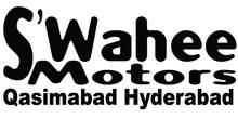 S Wahee Motors
