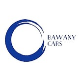Bawaney Cars