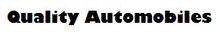 Quality Automobiles