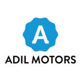 Adil Khan Motors