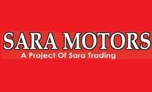 Sara Motors