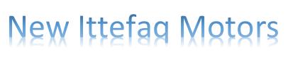 New Ittefaq Motors