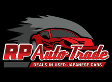 RP Auto Trade