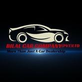 Bilal Car Company