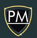 Parker Motors