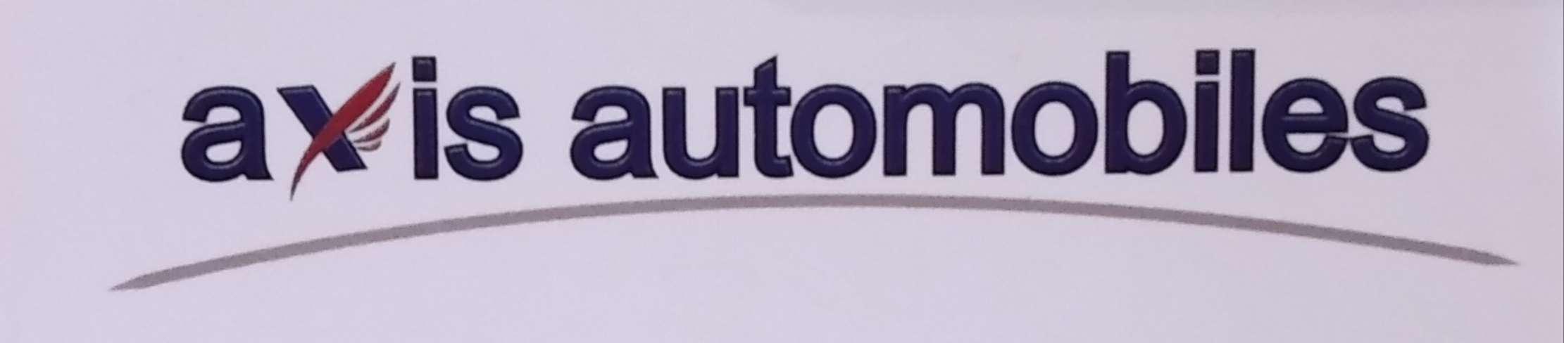 Axis Automobiles