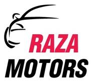 Raza Motors