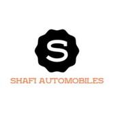 Shafi Automobiles