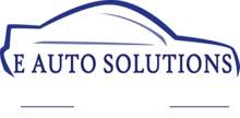 E Auto Solution