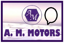 A.M Motors
