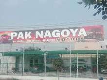Pak Nagoya Motors