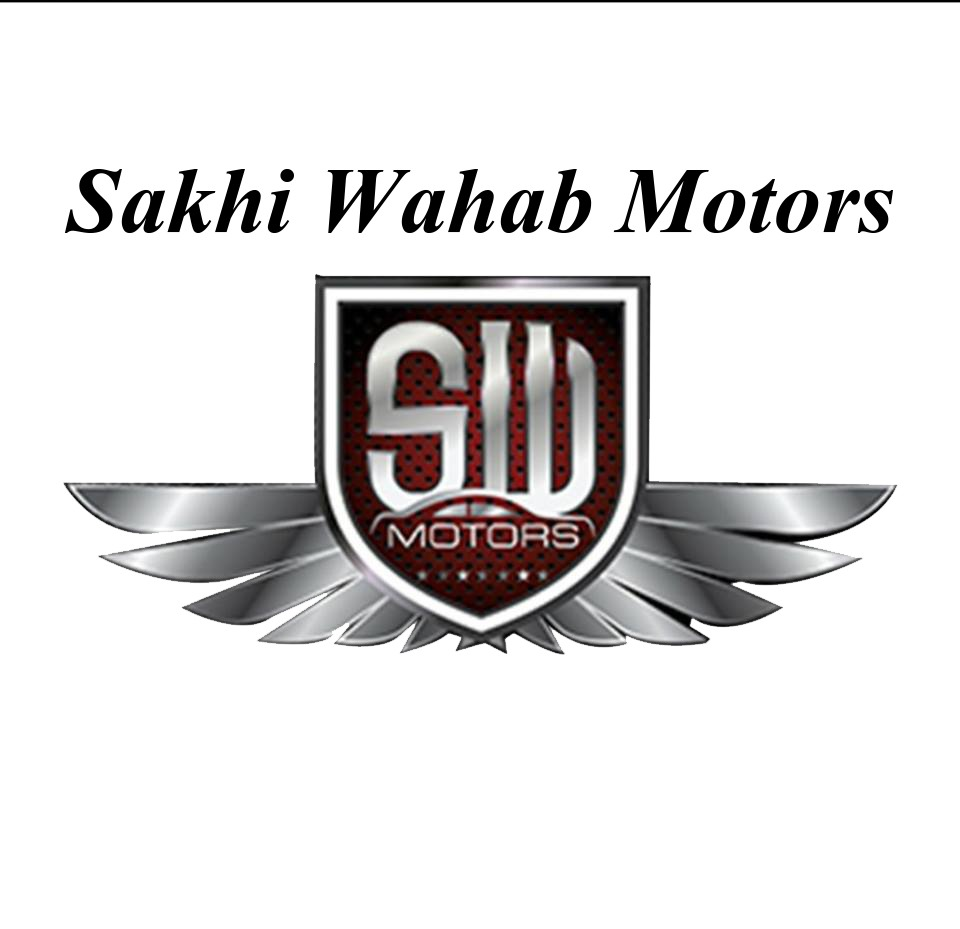 Sakhi Wahab Motors