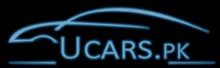ucars.pk
