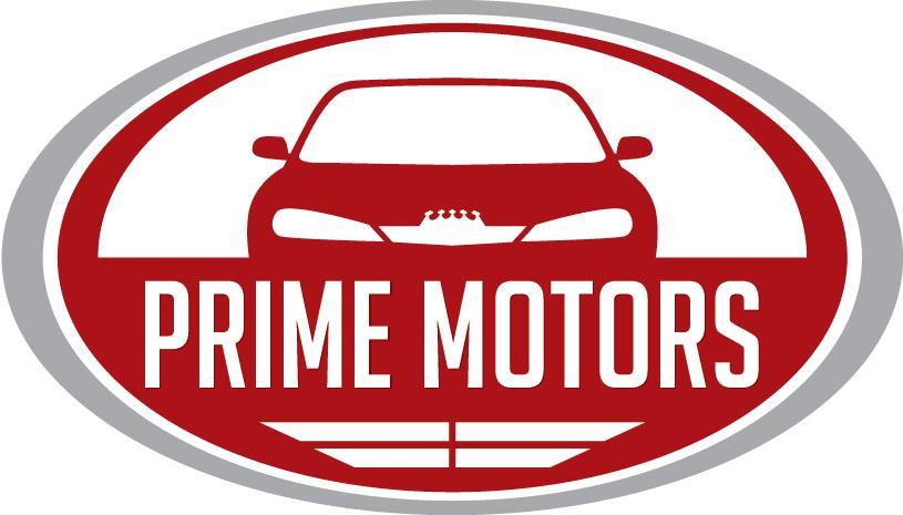 Prime Motors Bwp