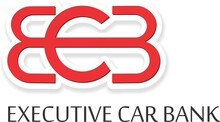 Executive Car Bank