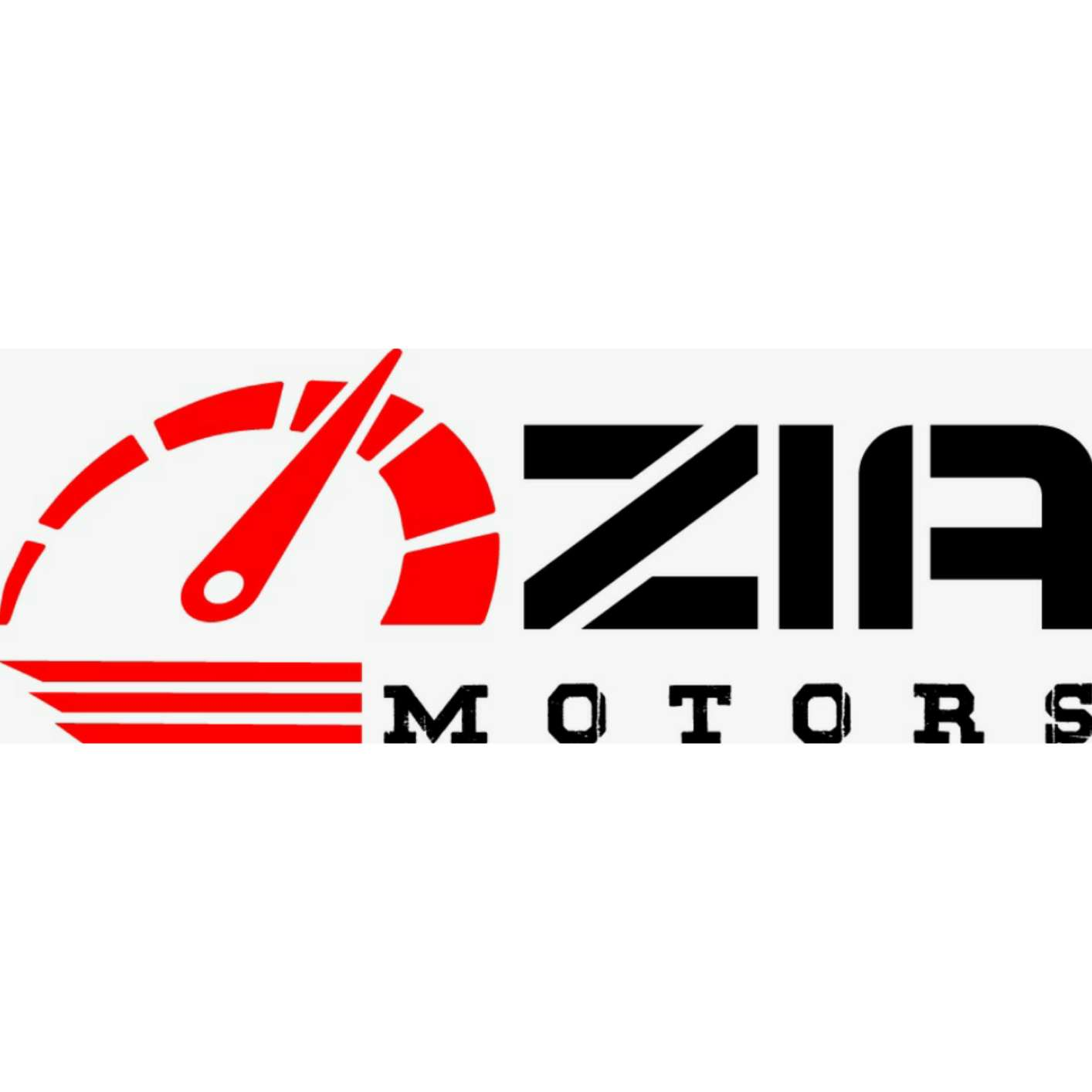 Zia Motors