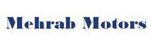 Mehrab Motors - M.A Jinnah Road