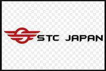 STC Japan