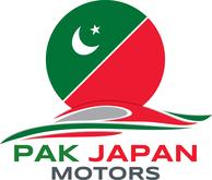 Pak Japan Motors