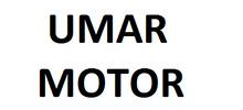 Umar Motors