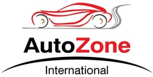 Auto Zone International