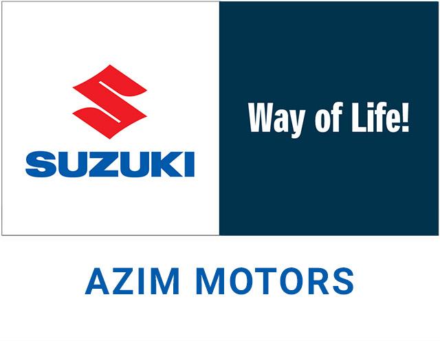 Azim Motors