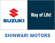 Shinwari Motors
