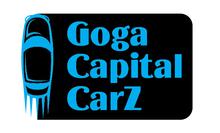 Goga Car Classic