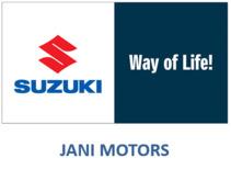 Jani Motors