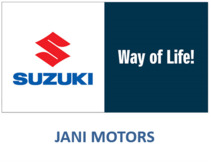 Suzuki Jani Motors